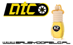 K2 VENTO Zapach LEMON 8ml