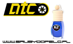K2 VENTO Zapach FRESH 8ml