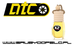 K2 VENTO Zapach LEATHER 8ml