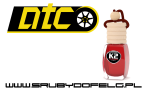 K2 VENTO Zapach CHERRY 8ml