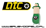 K2 VENTO Zapach RAINFOREST 8ml